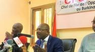 Gouvernance Roch Marc Kaboré : La crise sécuritaire ne fait que s'exacerber selon le CFOP